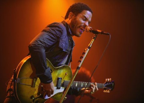 eye-candy-lenny-kravitz-9