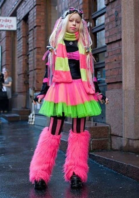 finland-hipsters-fashion-17