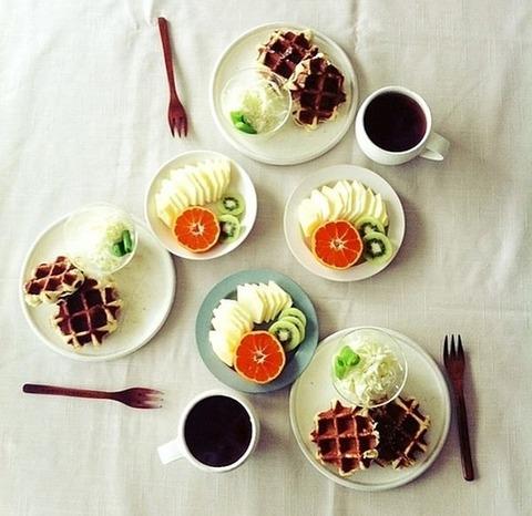 beautiful_breakfasts_09