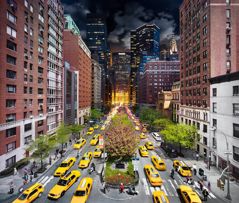 4-park-avenue-day-to-night-in-same-photograph-stephen-wilkes