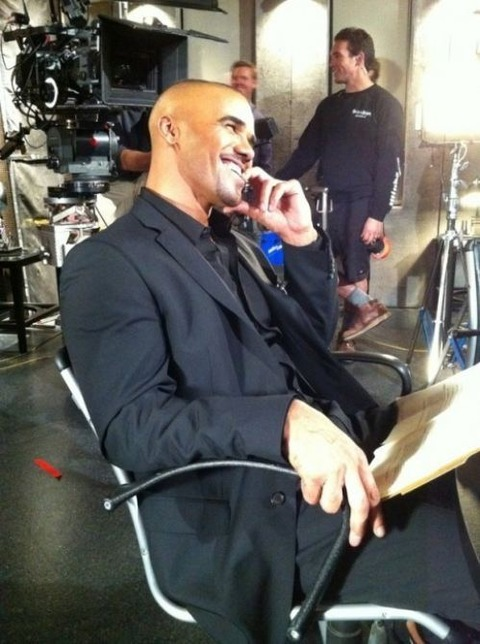 eye-candy-shemar-moore-11