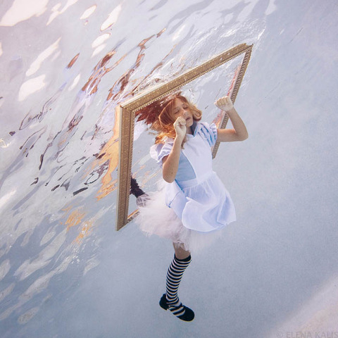 underwtaer-photography-elena-kalis-1