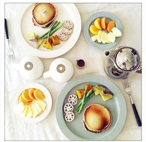 beautiful_breakfasts_37