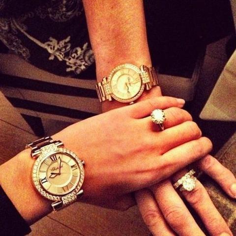 rich-kids-instagram-16
