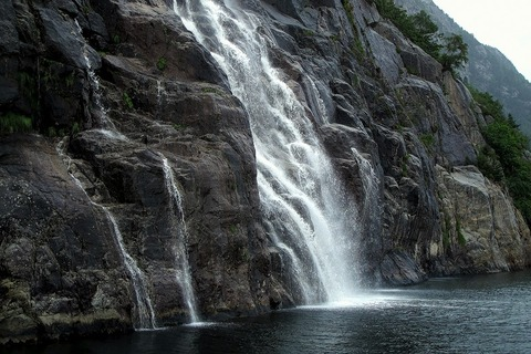 fjords13