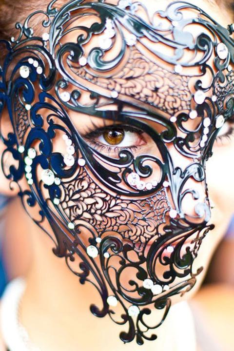 world-bodypainting-festival-2012-191