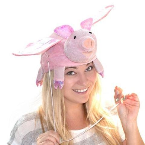stupid-hats-14
