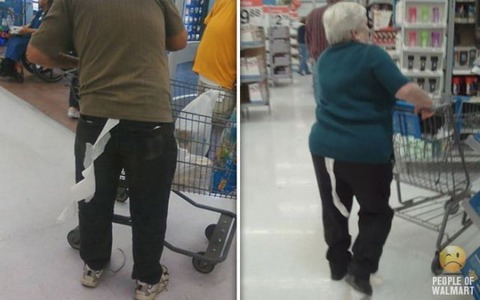what_you_can_see_in_walmart_part_19_640_03