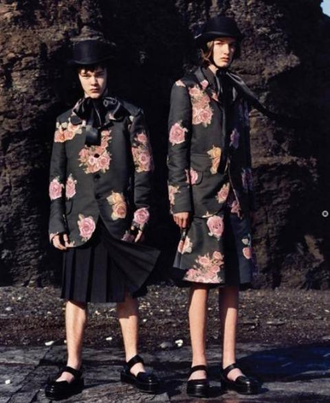 bad-fashion-13