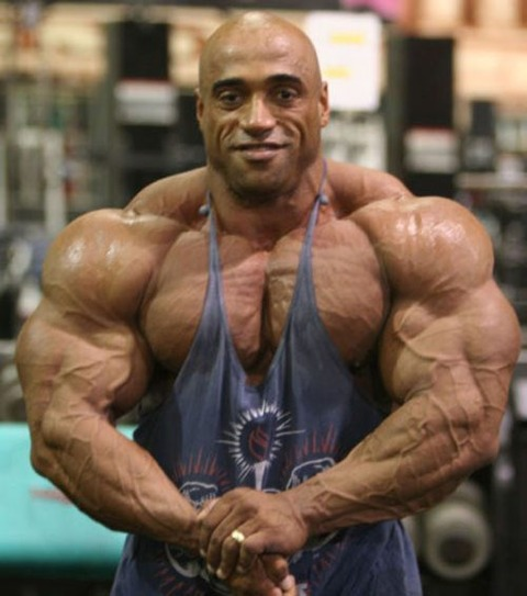 roided-out-bodybuilders-11