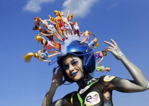 world-bodypainting-festival-2012-32