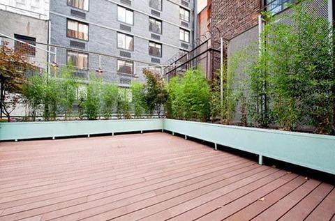 amazing_steampunk_apartment_1