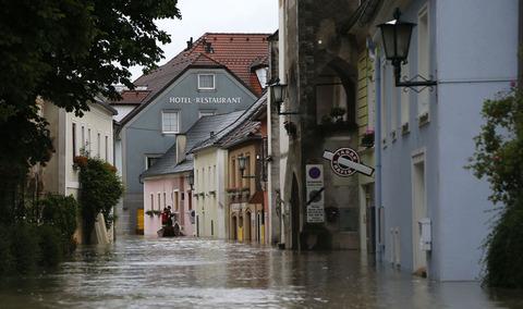 flooding271
