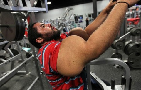 roided-out-bodybuilders-3