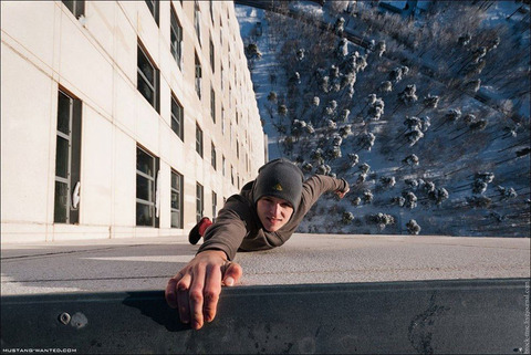 extreme-rooftopping-skywalking-2