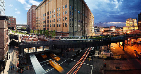 5high-line-day-to-night-in-same-photograph-stephen-wilkes