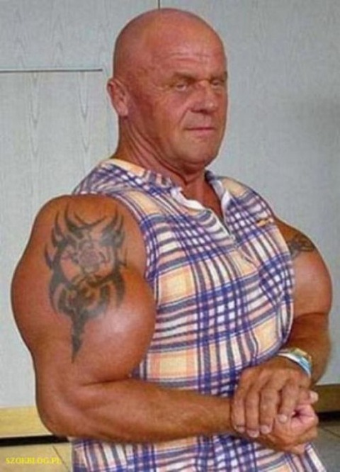 roided-out-bodybuilders-19