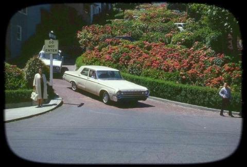 classic-cars-500-24