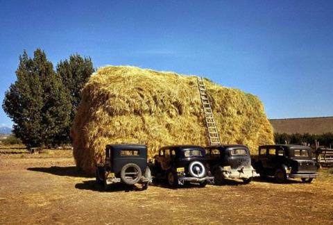 classic-cars-500-9