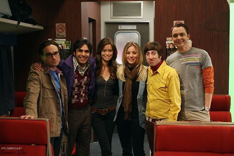 big-bang-theory-12