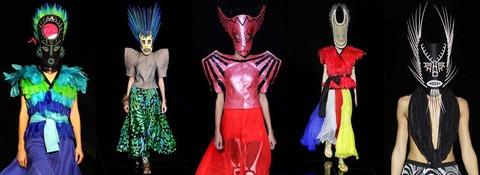 Freaky-Fashion-16