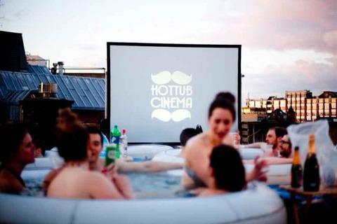 hottub_cinema_09