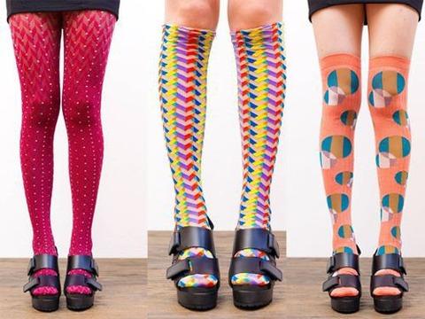 cool-socks-0