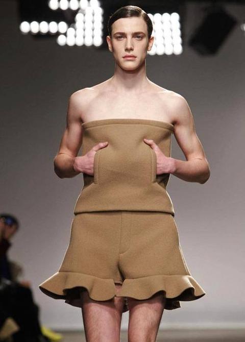 bad-fashion-5