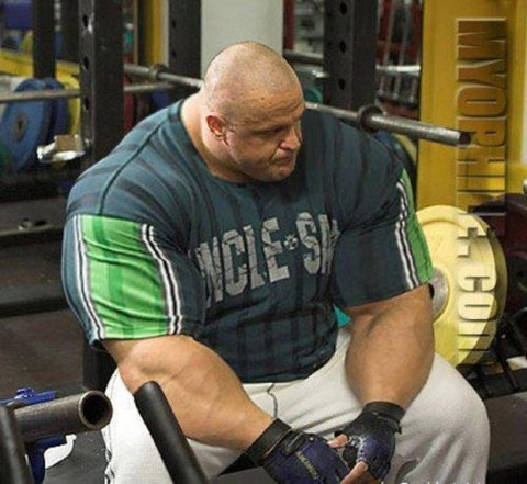 roided-out-bodybuilders-17