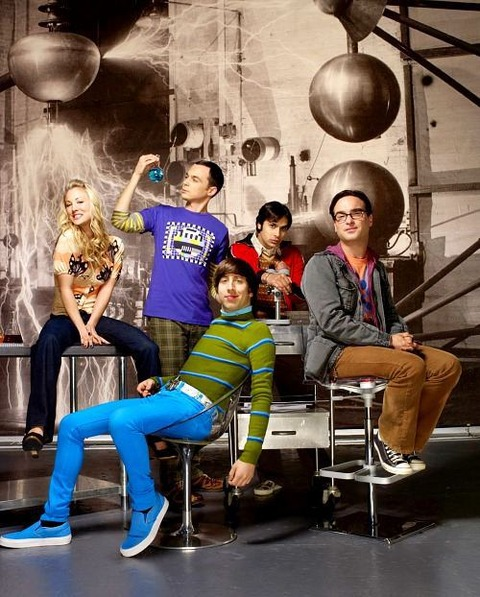 big-bang-theory-20