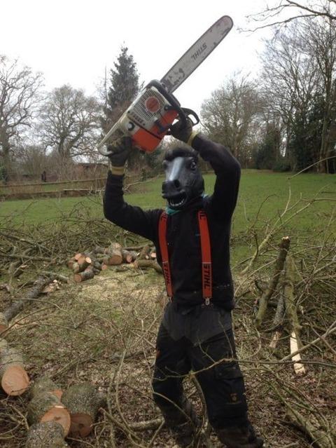 horse-mask-9