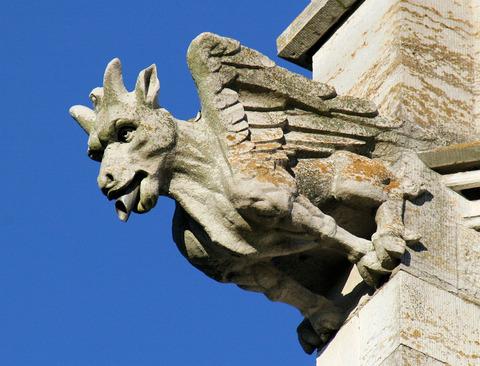 ノートルダム大聖堂 (ランス)の画像 p1_40