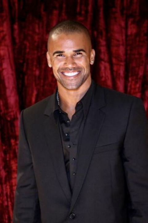 eye-candy-shemar-moore-10
