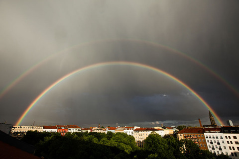 rainbows15