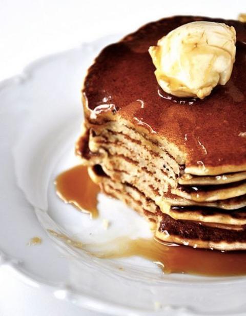 food-pancakes-24