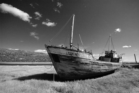 shipwreck-st-laurents