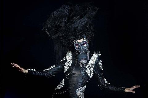 Freaky-Fashion-11