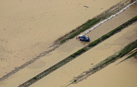 flooding141
