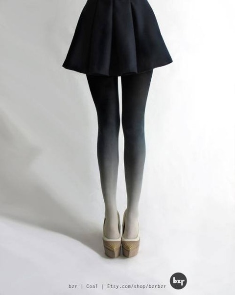 funky-tights-4