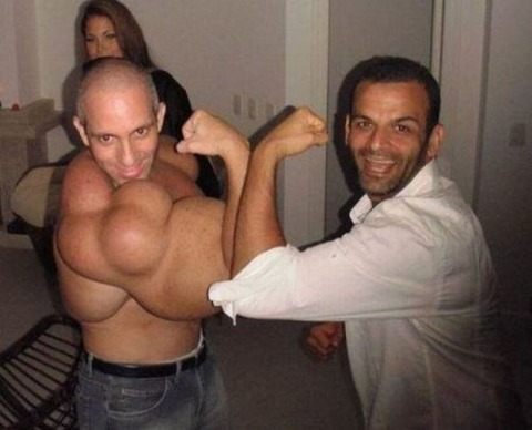 roided-out-bodybuilders-6