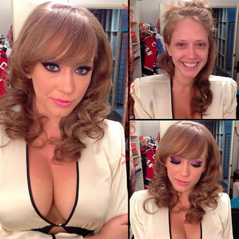 porn_stars_before_and_after_their_makeup_makeover2