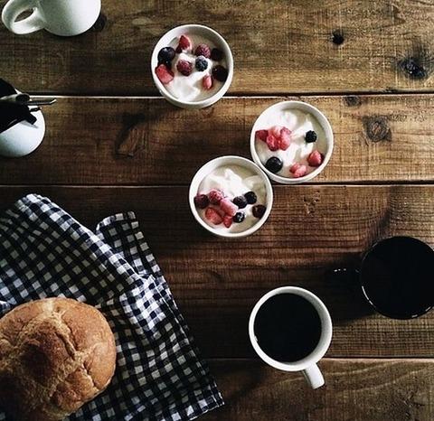 beautiful_breakfasts_47