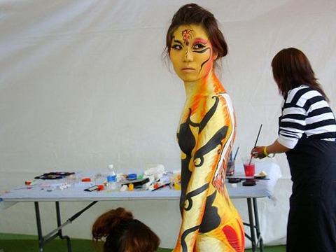 world-bodypainting-festival-2012-03