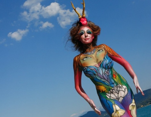 world-bodypainting-festival-2012-22