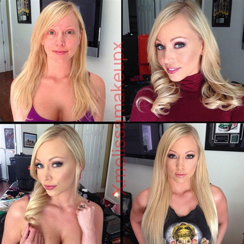 porn_stars_before_and_after_their_makeup_makeover_part_2_640_19
