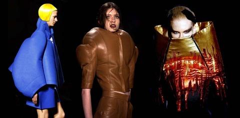Freaky-Fashion-20