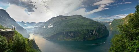 fjords30