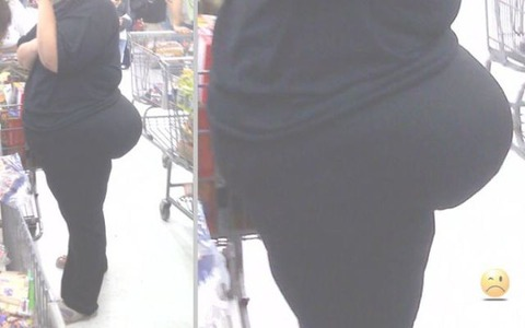 what_you_can_see_in_walmart_part_19_640_06