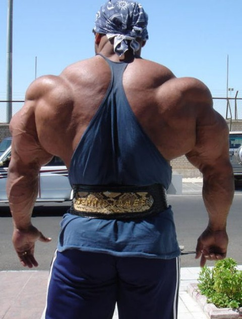 roided-out-bodybuilders-4