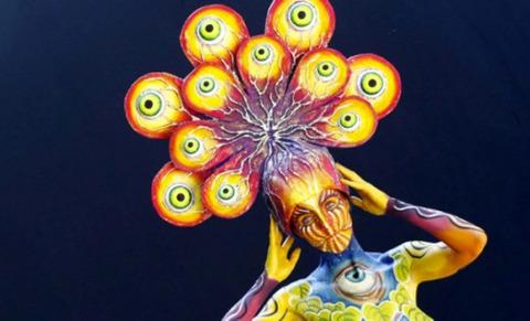 world-bodypainting-festival-2012-34